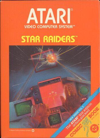 StarRaiders2600.jpg
