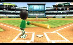 Wii Sports SS 2.jpg