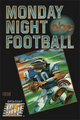 ABCMNF.png