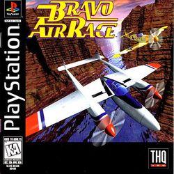 Box-Art-NA-PlayStation-Bravo-Air-Race.jpg