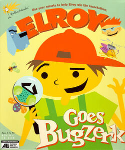 Elroy Bug.jpg