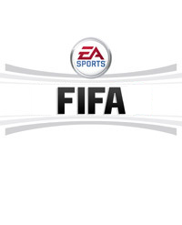 Fifa pic.png