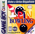 Front-Cover-10-Pin-Bowling-NA-GBC.jpg