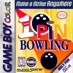 Front-Cover-10-Pin-Bowling-NA-GBC.jpg