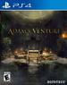 Front-Cover-Adam's-Venture-Origins-NA-PS4.png