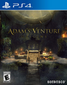 Front-Cover-Adam's-Venture-Origins-NA-PS4.png