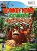 Front-Cover-Donkey-Kong-Country-Returns-NA-Wii.jpg