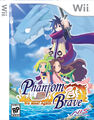 Front-Cover-Phantom-Brave-NA-Wii-P.jpeg