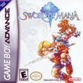 Front-Cover-Sword-of-Mana-NA-GBA.jpg