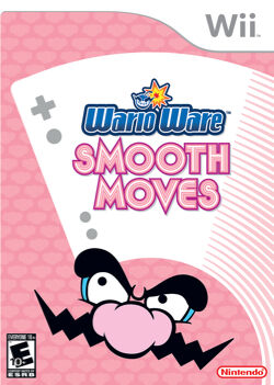 Front-Cover-WarioWare-Smooth-Moves-NA-Wii.jpg