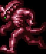 Lizard Alien - 03.png