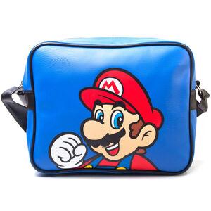 Mario - Flight Bag (Blue).jpg