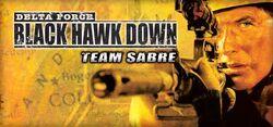 Steam-Logo-Delta-Force-Black-Hawk-Down-Team-Sabre-INT.jpg