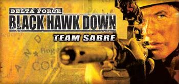 Steam-Logo-Delta-Force-Black-Hawk-Down-Team-Sabre-INT.jpg