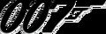 007 logo.png