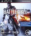 Front-Cover-Battlefield-4-NA-PS3.jpg