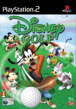 Front-Cover-Disney-Golf-EU-PS2.jpg