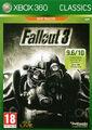 Front-Cover-Fallout-3-Classics-ES-X360.jpg