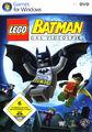 Front-Cover-LEGO-Batman-Das-Videospiel-DE-WIN.jpg