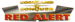 Logo-Command-Conquer-Red-Alert-INT.png