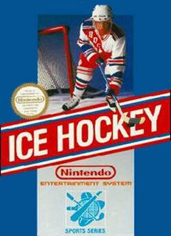 NESIce Hockey.jpg