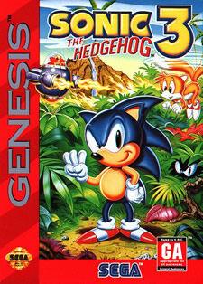 Sonic3 genesis box.jpg
