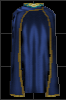 Cloak of Fortification +2.png