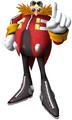 Doctor Eggman.png