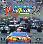 F1Circus92pce.jpg