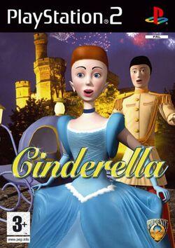 Front-Cover-Cinderella-EU-PS2.jpg