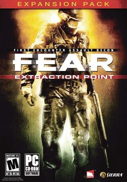 Front-Cover-FEAR-Extraction-Point-NA-PC.jpg