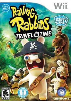 Front-Cover-Raving-Rabbids-Trouble-in-Time-NA-Wii.jpg