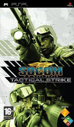 Front-Cover-SOCOM-Tactical-Strike-EU-PSP.jpg