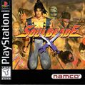 Front-Cover-Soul-Blade-NA-PS1.jpg