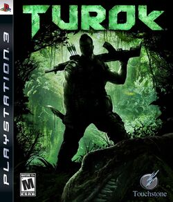 Front-Cover-Turok-NA-PS3.jpg