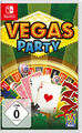 Front-Cover-Vegas-Party-DE-NSW.jpg