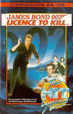 License to kill.jpg