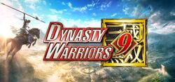 Steam-Logo-Dynasty-Warriors-9-INT.jpg