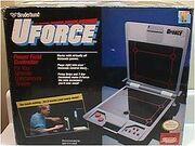 Uforce box.jpg