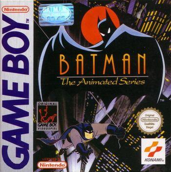 Batman animated.jpg