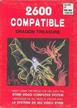 DragonTreasure2600.jpg