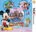 Front-Cover-Disney-Magical-World-NA-3DS.jpg