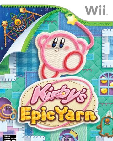 Front-Cover-Kirby's-Epic-Yarn-NA-Wii.jpg