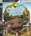 Front-Cover-LittleBigPlanet-NA-PS3.jpg
