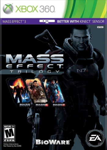 Front-Cover-Mass-Effect-Trilogy-NA-X360.png