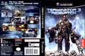 Full-Cover-Terminator-3-The-Redemption-NA-GC.png