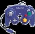 Hardware-GameCube-Controller.png