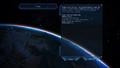 ME1-Planets-Treagir.png