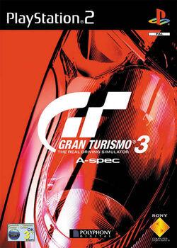Box-Art-Gran-Turismo-3-A-spec-EU-PS2.jpg