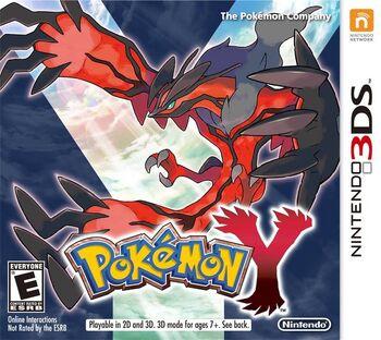 Box-Art-Pokemon-Y-NA-3DS.jpg